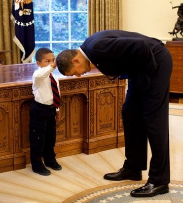 littleboy_obama