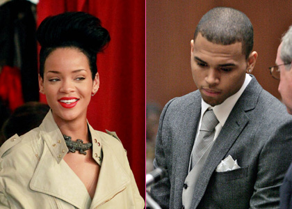 rihanna-chris-court-appear