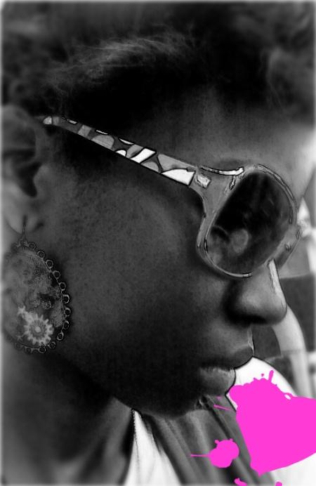 shades-2